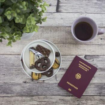 Reisetipps für Schwangere